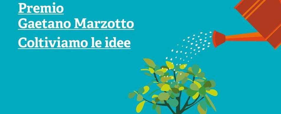 Premio Marzotto anteprima
