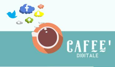 #caffèdigitale