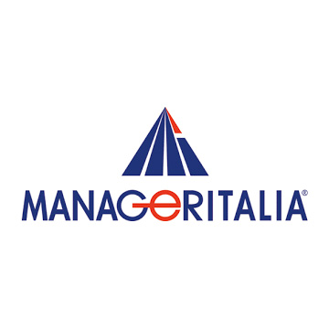 Manageritalia- costumers