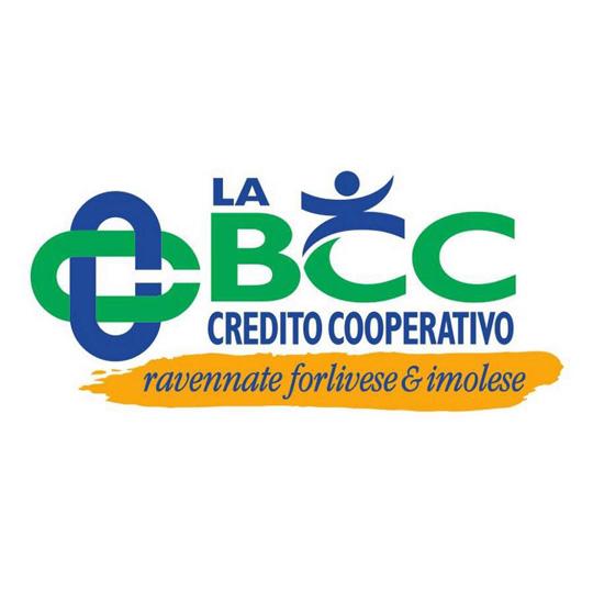 La BCC- costumers