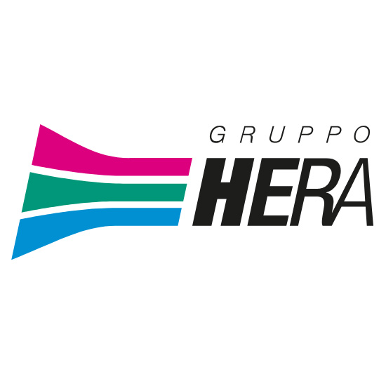 Hera- costumers