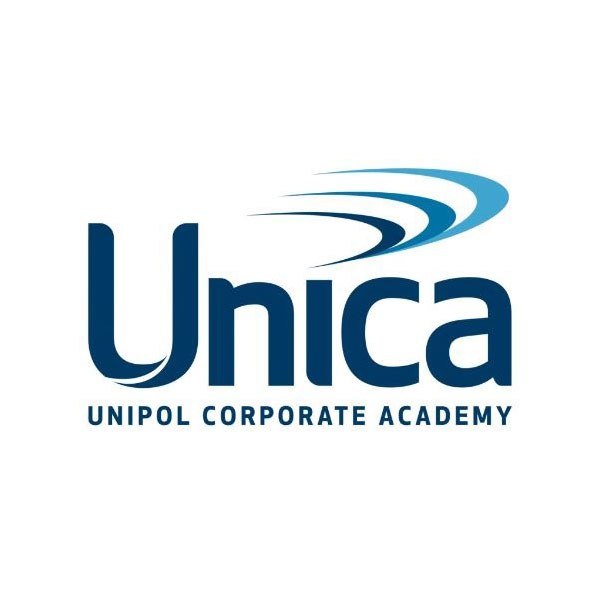 Unica - costumers