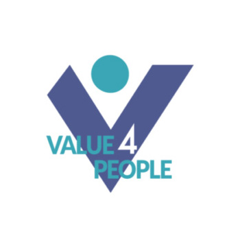 Value4People - collaborazione