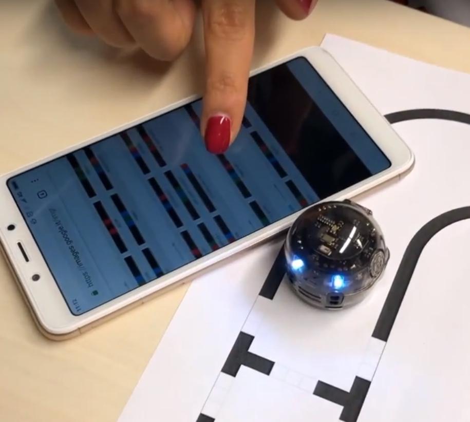 Robo training: formazione per intelligenza artificiale e robot in azienda