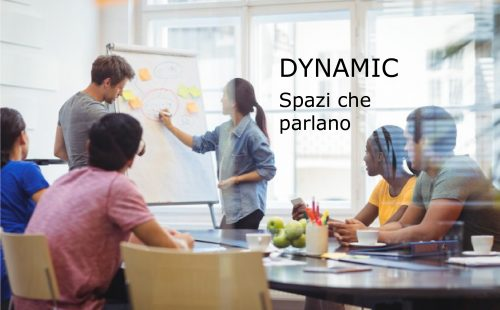 Dynamic Unveil Consulting