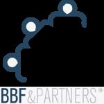 Società per la realizzazione di progetti di organizzazione aziendale