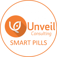 Logo Smart Pills - Unveil Consulting_2