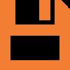 Unveil Consulting HumanOS -Formazione alla Cybersecurity Memoria ed Attenzione